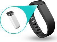 Review: FitBit Flex Activity tracker | UK Lifestyle Blog